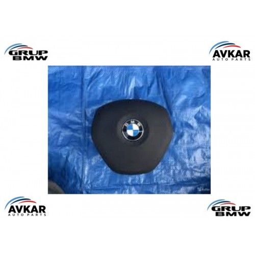 DİREKSİYON AİR-BAG BMW F20.F21.F22.F23.F30.F31.F34